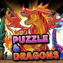 puzzle-and-dragons