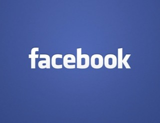 Facebook Dominating Android Says NPD Report