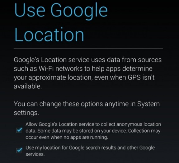 Nexus-7-Location-services-620x566