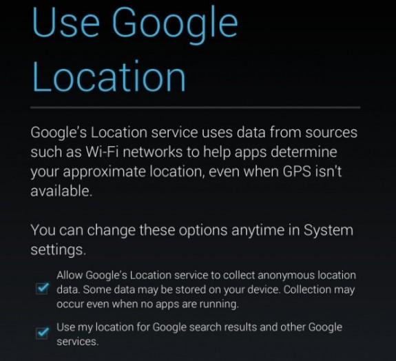 Nexus-7-Location-services-620x566