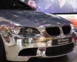 334392 257775877592783 165372690166436 662785 461173749 o 655x436 155x125 BMW M3 Coup Chrome Bullet: Photos and Info