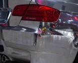 335164 257777250925979 165372690166436 662792 1086815463 o 655x436 155x125 BMW M3 Coup Chrome Bullet: Photos and Info