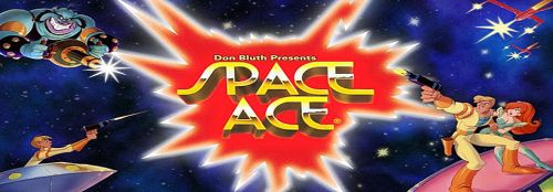 b_500_274_16777215_0___images_stories_news_spaceace_space-ace-android-game.jpg