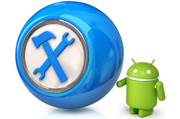 How To Benchmark Your Android Device