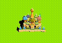 kremlin-google-maps-8-bit