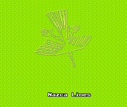 nazca-lines-google-maps-8-bit