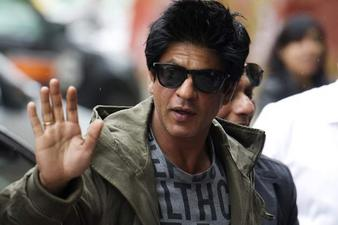 India takes up SRK detention issue with US