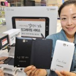 Uh Oh Apple's Going To Be Pissed: Samsung Engraving Galaxy Notes In Korea