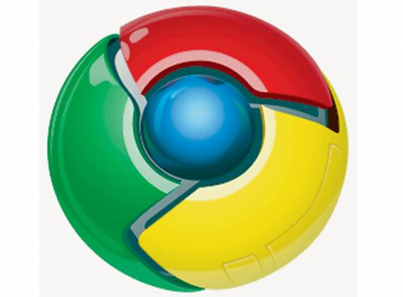 Chrome gets hacked, finally