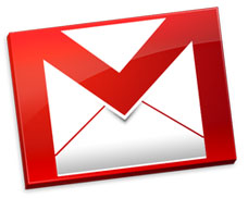 New Gmail Tweaks - Google