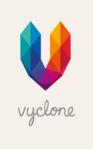 vyclone logo