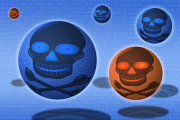 New Android Malware is Disguised as a Security App
