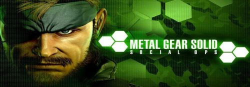 b_500_274_16777215_0___images_stories_news_metalgear_metal-gear-solid-social-ops-android-game.jpg