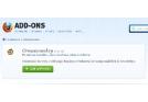 http://chromebygoogle.net/wp-content/plugins/rss-poster/cache/ae46b_00001.jpg