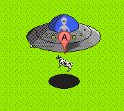 area-51-google-maps-8-bit