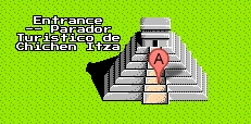 chichen-itza-google-maps-8-bit
