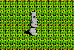 easter-island-google-maps-8-bit