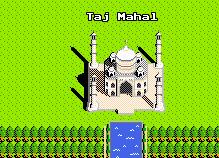taj-mahal-google-maps-8-bit