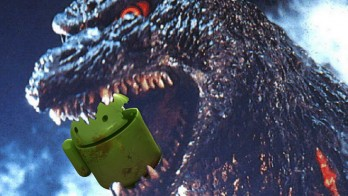 chipzilla-eating-android