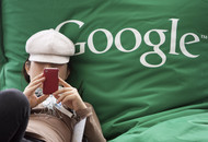 Google's Android Didn't Infringe Oracle Patents, Jury Says