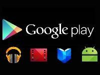 Indian developers are no more allowed to sell apps in the Android Play Store