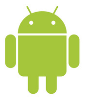 10 Everyday Android Apps For SMBs