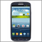 Samsung Galaxy S III (U.S. Cellular) : Front