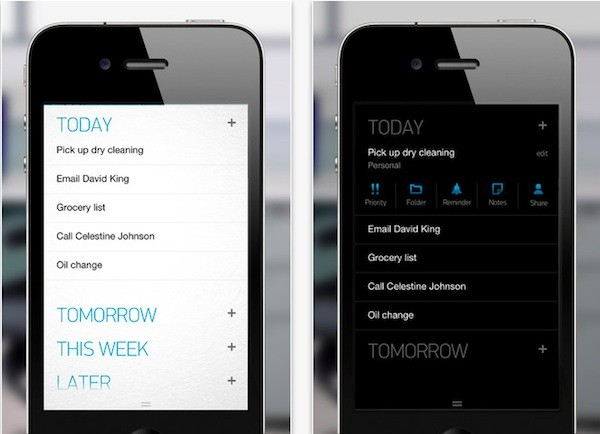 Any.DO expands outside of Android, brings its handy To-Do tools to iOS and Google Chrome