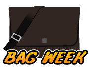 bagweek-bug