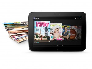 google play magazines 300x225 Google Play Magazines hit the UK, just in time for Christmas