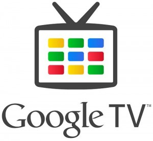 google tv 300x276 Update To Google TV Adds Chrome Speedup And Blu ray 3D