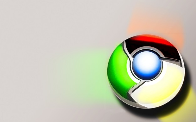Google Chrome wallpapers2