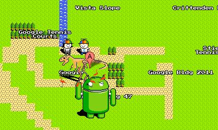 googleplex-google-maps-8-bit