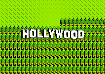hollywood-sign-google-8-bit-maps