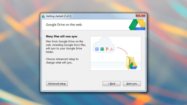 50 essential Chrome tips: Google Drive download location
