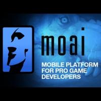 GDC Online: Zipline Games' Moai Platform To Support Google Chrome