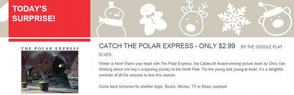 google-play-surprise-polar-express