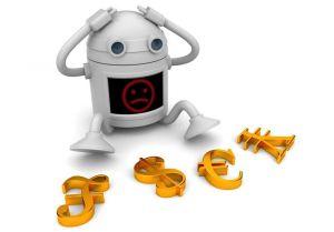 android money shutterstock palto