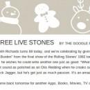 google-play-free-live-stones
