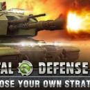 total-defense-3d