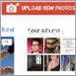 Google+ : Photos