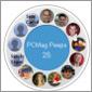 Google+ : Circles