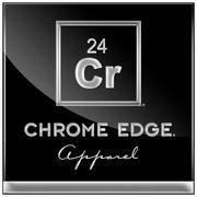 Chrome Edge Apparel