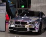 323772 257776347592736 165372690166436 662788 83503102 o 655x436 155x125 BMW M3 Coup Chrome Bullet: Photos and Info