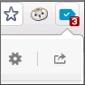 Any.DO (for Chrome)