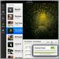 Spotify (for iPad) : Adding Tracks