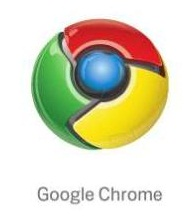 german information security officials chooses google chrome as most secure browser German Information Security Officials Choose Google Chrome as Most Secure Browser